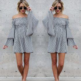 Платье  Вартнетта  - артикул: 27152