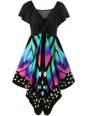 Платье  Брельда  - артикул: 27272