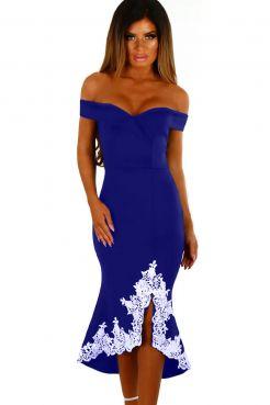 Платье  Сера  - артикул: 27492