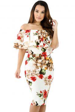 Платье  Рига  - артикул: 27502