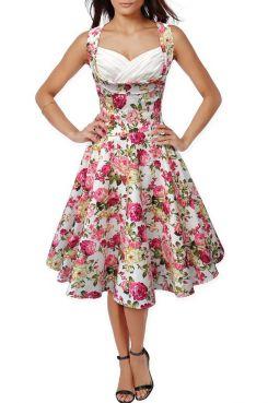 Платье  Фармер  - артикул: 27542