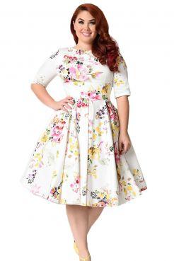 Платье  Весна  - артикул: 27552