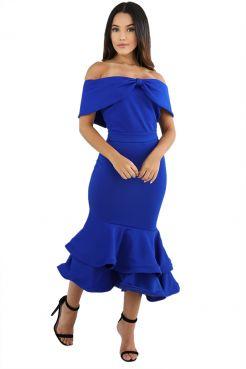Платье  Фелирия