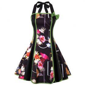Платье  Жизель  - артикул: 27622