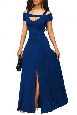 Платье  Эдельвейс  - артикул: 27652