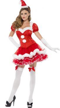 Рождественская сказка  - артикул: 27722