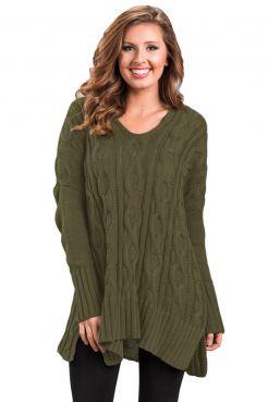 Пуловер  Кортни  - артикул: 27732