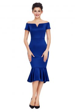 Платье  Квинсия  - артикул: 27742