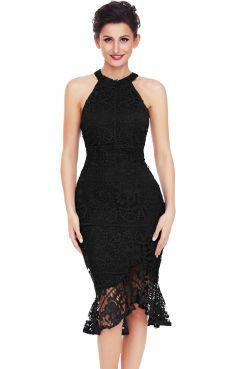 Платье  Аксилия  - артикул: 27752