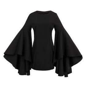 Платье  Мэйр  - артикул: 27782