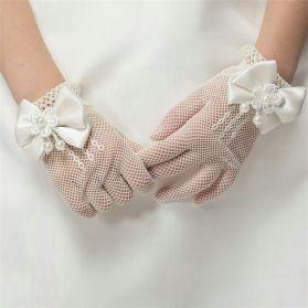 Перчатки  Изабелла  - артикул: 27812