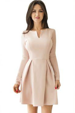 Платье  Анна  - артикул: 27842