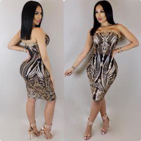 Платья, Платье  Ким