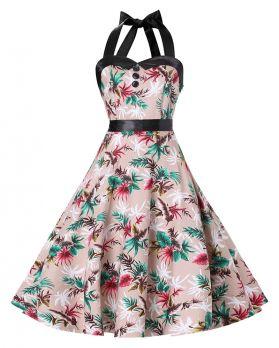 Платье  Айра  - артикул: 27962