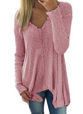 Пуловер  Тельма  - артикул: 28112