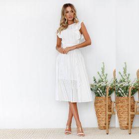 Платье  Вильма  - артикул: 28212