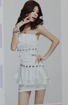 Платье  Лорена  - артикул: 6362