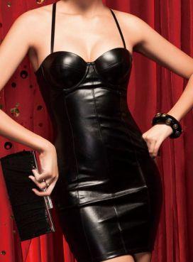 Платье  Дитта  - артикул: 9592