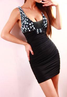 Платье  Люция  - артикул: 12563