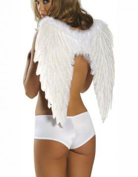 Крылья  Ангел 55  - артикул: 1303