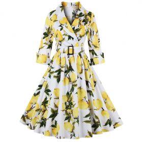 Платье  Энн-Мари  - артикул: 24903