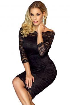 Платье  Мариса  - артикул: 25063