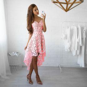 Платье  Мейси  - артикул: 26153