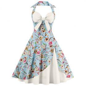 Платье  Светислана  - артикул: 26313