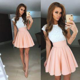 Платье  Битель  - артикул: 26543
