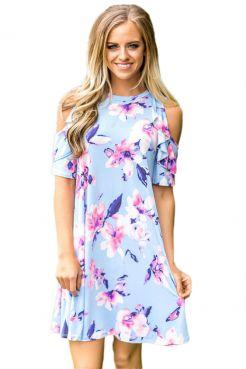 Платье  Клэрин  - артикул: 27003