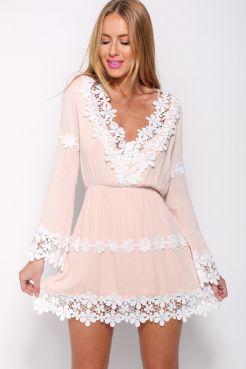 Платье  Китти  - артикул: 27153