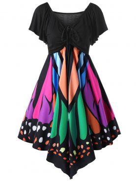 Платье  Брельда  - артикул: 27273