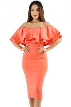 Платье  Рига  - артикул: 27503