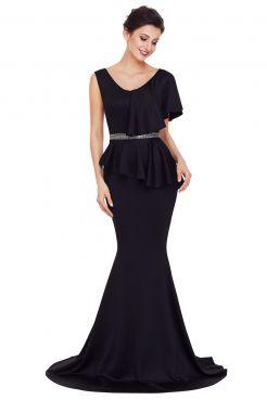 Платье  Демия  - артикул: 27603