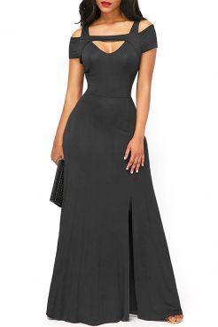 Платье  Эдельвейс  - артикул: 27653