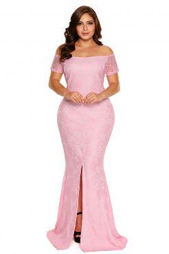 Платье  Флокс  - артикул: 27663