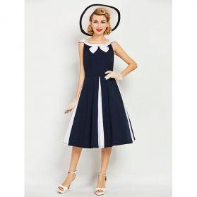 Платье  Эвелина  - артикул: 27703