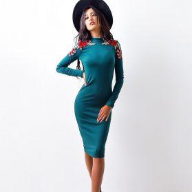 Платье  Дэззи  - артикул: 27713