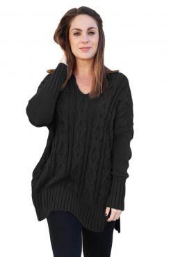 Пуловер  Кортни  - артикул: 27733