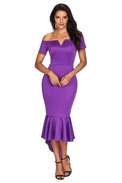 Платье  Квинсия  - артикул: 27743