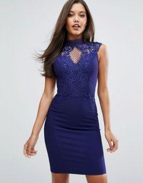 Платья, Платье  Нина