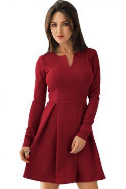 Платье  Анна  - артикул: 27843