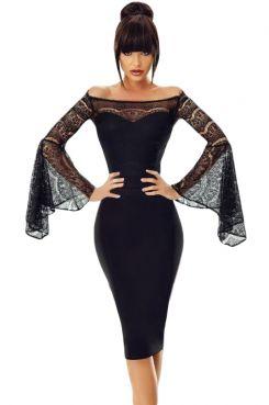 Платье  Молли  - артикул: 27913