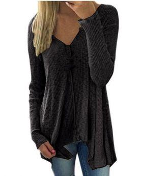 Пуловер  Тельма  - артикул: 28113