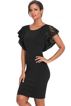 Платье  Динара  - артикул: 28193