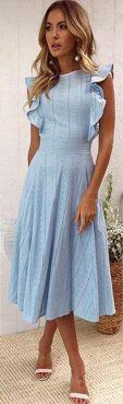 Платье  Вильма  - артикул: 28213