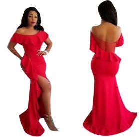 Платье  Линн