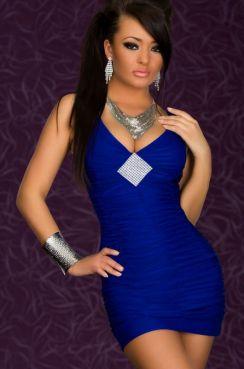 Платье  Рэмира  - артикул: 9483