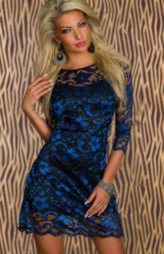 Платье  Цветик  - артикул: 11304