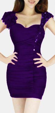 Платье  Анжелика  - артикул: 12504